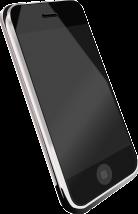 smartphone-153650_640